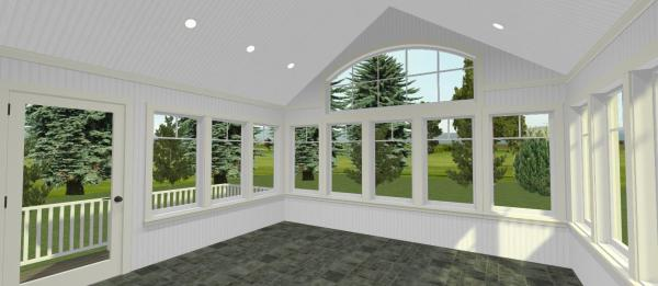 Sunrooms, 3 Season Sunroom, 4 Season Sunroom, Sunroom addition, Sunrooms NH, Sunrooms MA, Sunroom Designs