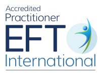 eft, nlp, life coach, matrix reimprinting, strategic intervention, stress