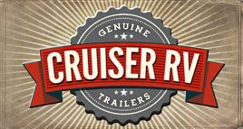2016 Shadow Cruiser 282BHS Travel Trailer