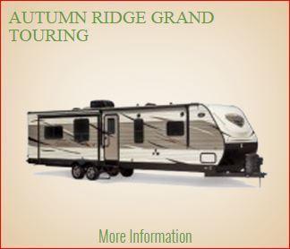 Starcraft Autumn Ridge Grand Touring