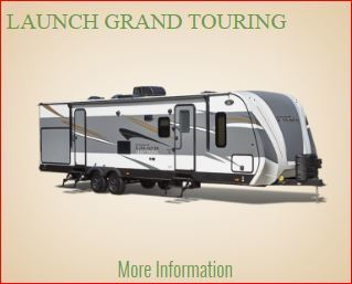 Launch Grand Touring RV