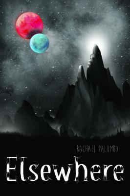Elsewhere - Rachael Palumbo