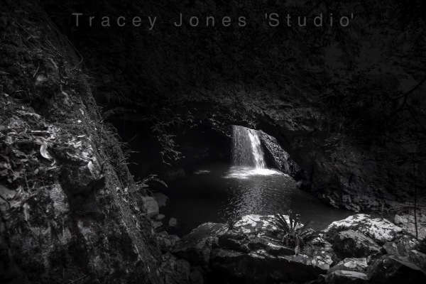 ...Natural Arch 1.