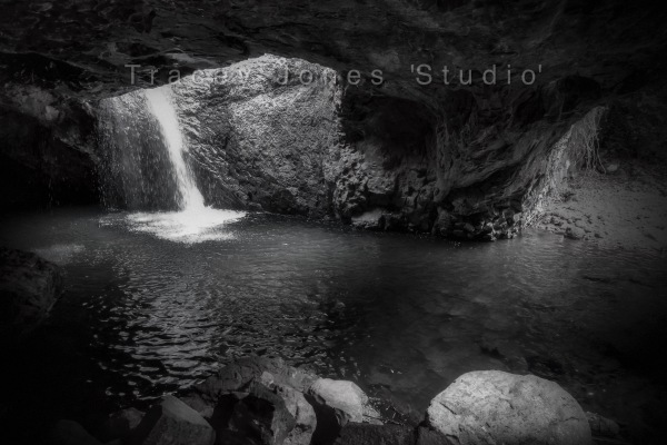 ...Natural Arch 2.