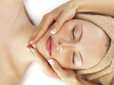 Facials & Body Beautiful