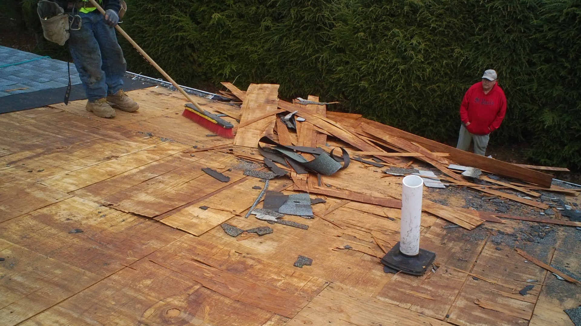 Roofing, roofer, roof company, roofing company, roof contractor