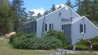 Siding, siding contractor, siding company, siders, vinyl siding company, framing company, framing contractor, general contractor