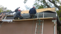 roofing, roof company, roof contractor, roofer, roofers