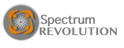 Spectrum Revolution