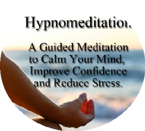 Using Hypnomeditation to Reduce Stress and Pain