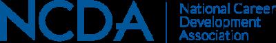 NCDA logo