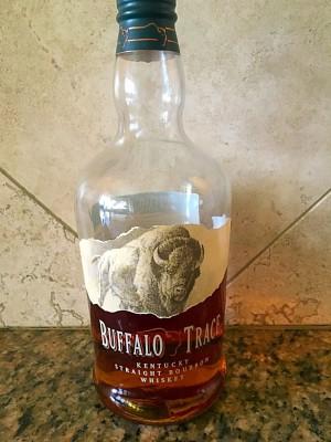 Buffalo Trace