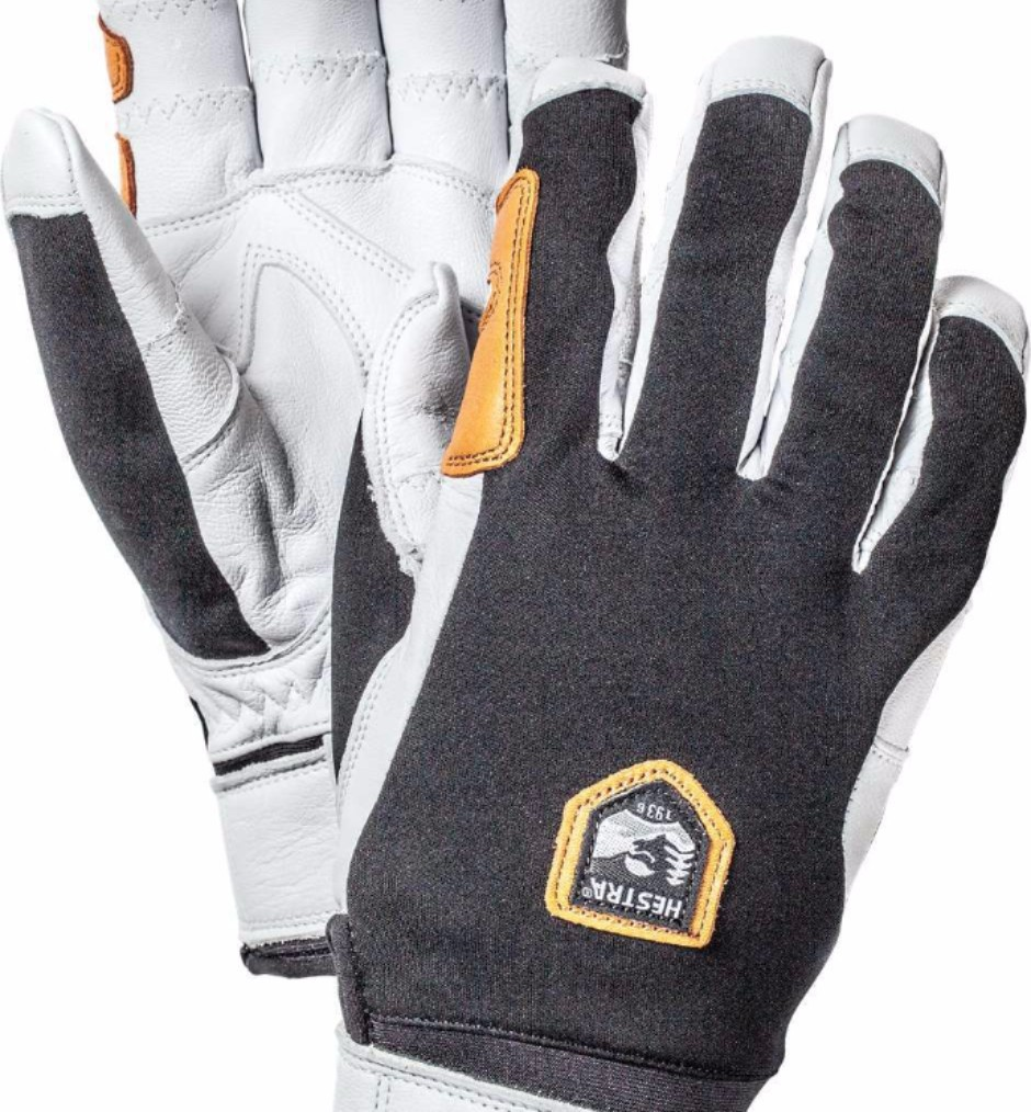 Hestra Ergo Fit Active Gloves