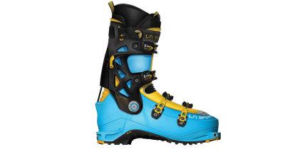 La Sportiva Sparkel Boots