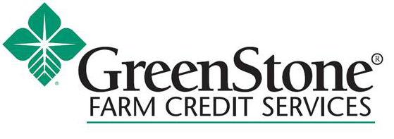 GreenStone Farm Credit Services