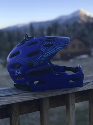 Salomon Speedcross 3 Spring running shoes