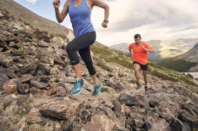 Endurance and Adventure Athletics