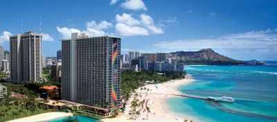 Hotels in Hawaii Trivago  Hilton Hotels and Intercontinental Hotels and Resorts