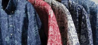 Apparel and Hawaiian lei's Hawaiian Shirts Wedding Dresses and Apparel Fresh Flower Hawaiian Lei's Delivered to Your Door And Much More