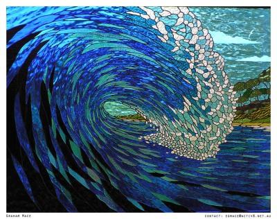 wassup hawaii blog aloha living blog aloha-living blog
