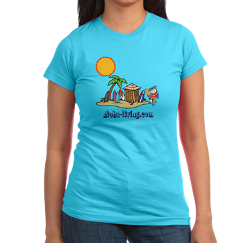 Aloha-Living.com apparel gifts accessories