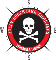 Dive Charter In Pensacola Florida