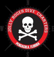 Dive Charter In Pensacola Florida