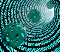 Anti Virus Slow Computer Service