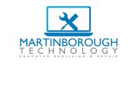 email setup internet issues slow wifi dropouts martinborough south wairarapa computer repair
