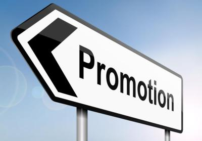 Website Launch Promotion - General Service