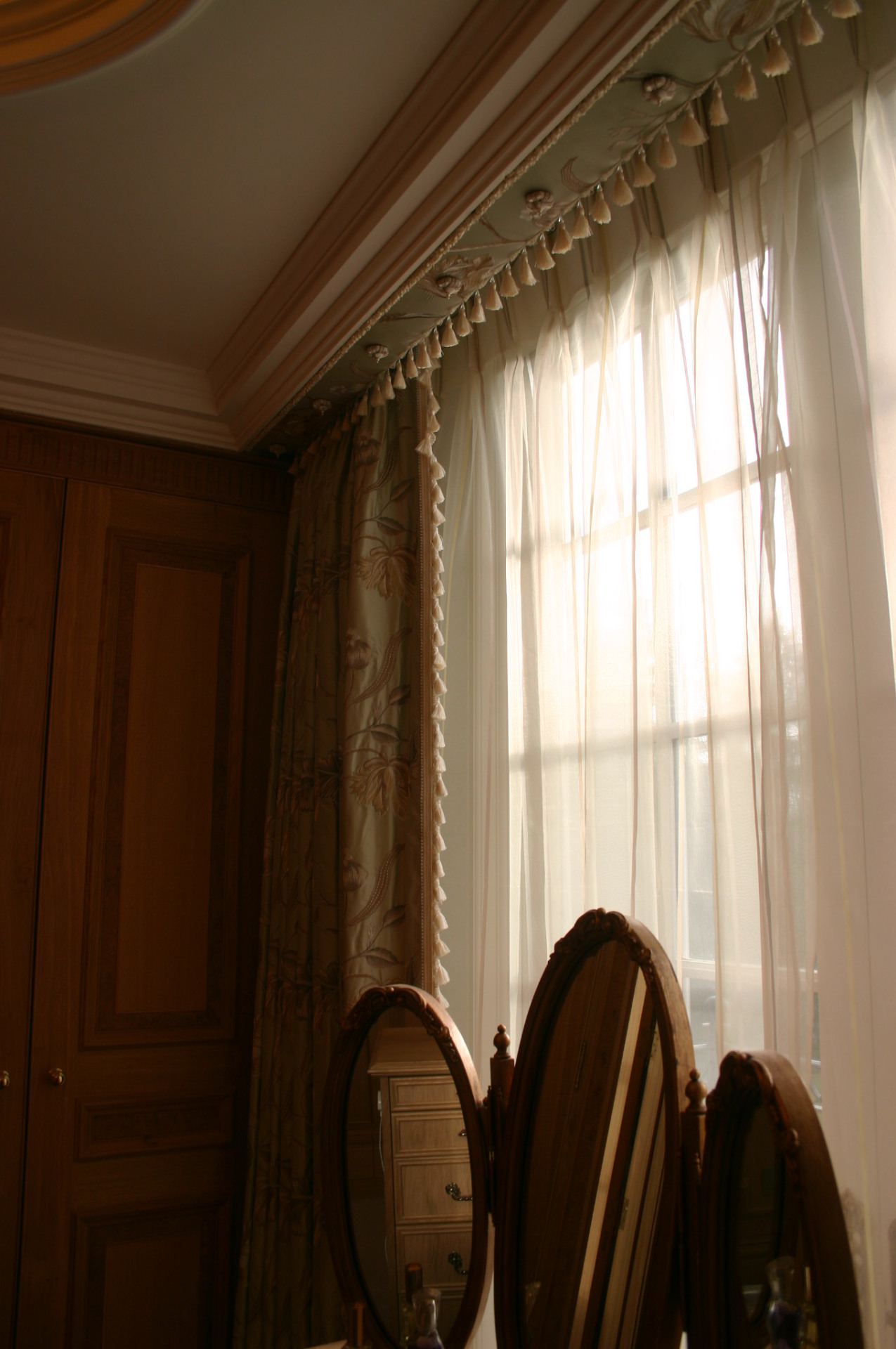 Window treatment solutions