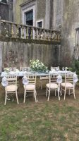 paper flower backdrop, perfabulous, paper flower wedding, paper flower london