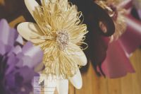 paper flower backdrop, perfabulous, paper flower wedding, paper flower decor, paper flowers london