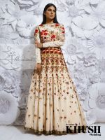 asian wedding, paper floral backdrop, paper flowers london, paper flower backdrop, london paper flowers, perfabulous