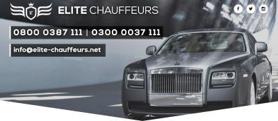 Official Car Sponsors