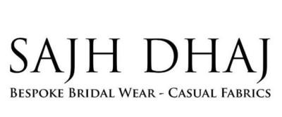 Official Designer for Catwalk