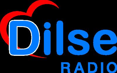 RADIO PARTNER