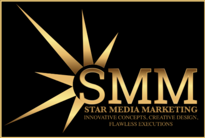 STAR MEDIA MARKETING (MAIN ORGANIZER)