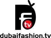 Associate TV Partner