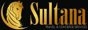 Concierge Partner
