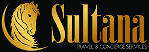 Executive Travel & Concierge