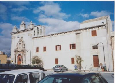 Convento