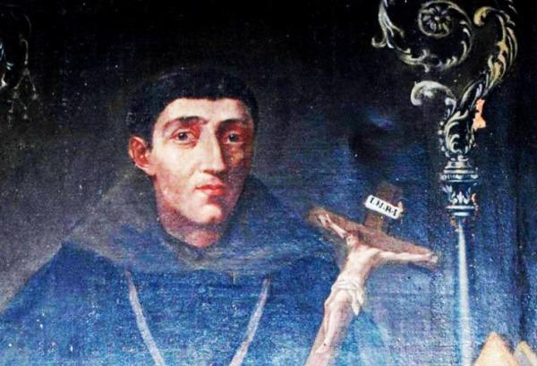 Mons. Ilario Costa