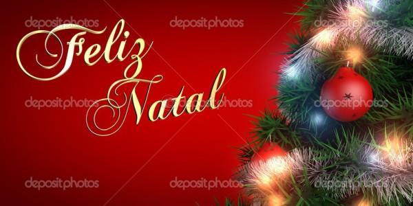 Messaggio di Auguri per un santo Natale del P. generale Gabriele Ferlisi