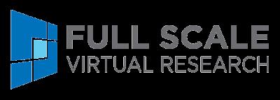 Virtual Consumer Market Research, Consumer Market Research, Cincinnati, Ohio, Eye Tracking, Heat Mapping, Virtual Shopper Testing