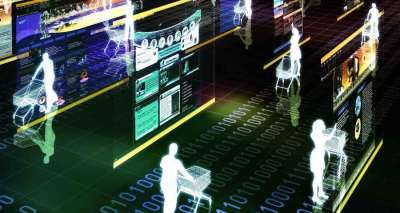 Virtual Consumer Market Research, Consumer Market Research, Virtual Shopping, Shopper Testing, Cincinnati, Ohio