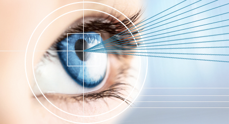 Eye Tracking Consumer market Research