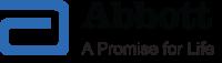 Consumer Market Research Abbott Laboratories