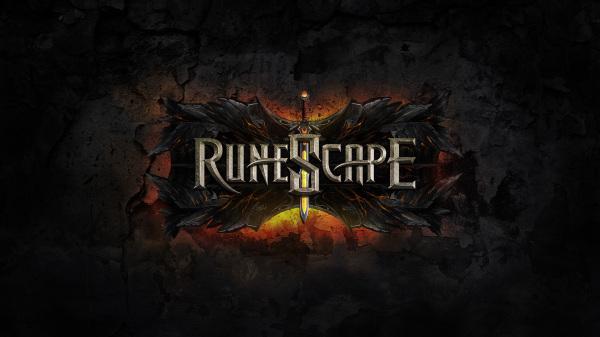 Runescape 3 & 2007