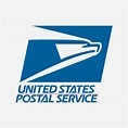 How USPS messed up my change-of-address and forwarding email requests.